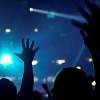 worship-400x400