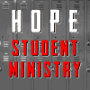 hope-student-ministry-HMS-square-400x400