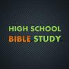 hs-bible-study-400x400