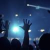 worship-600x410