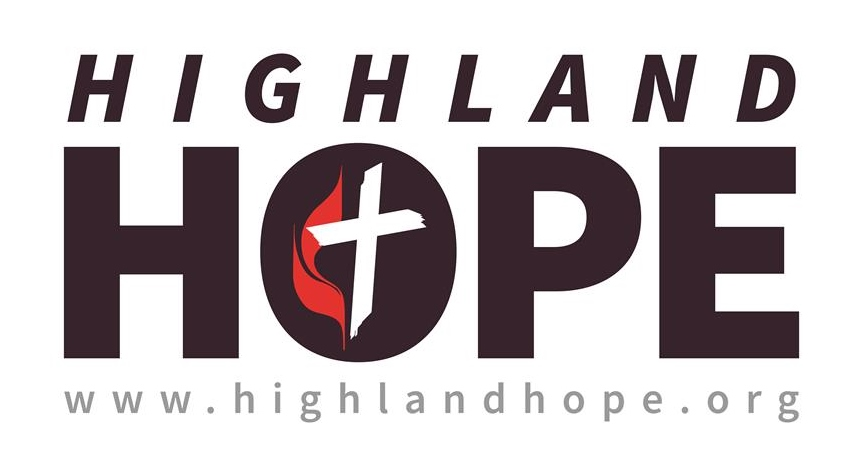 Highland Hope United Methodist Church