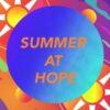 Summer-At-Hope-062820-1